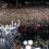 Mengenang Epiknya Konser Metallica di Jakarta