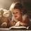 Tips Tingkatkan Kemampuan Membaca pada Anak