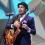Glenn Fredly, Musik Berkualitas dari Timur Indonesia