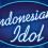 Ajang Pencarian Bakat Indonesia Sukses Mencetak Bintang Baru