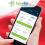 4 Aplikasi Pinjaman Online Terdaftar OJK
