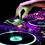 Mengenal Jenis atau Genre Musik EDM yang Banyak Digandrungi