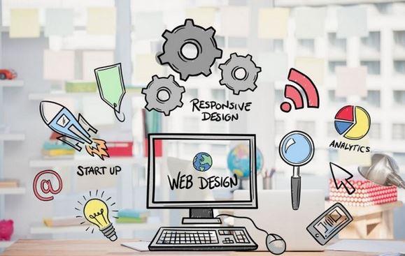 Cari Jasa Pembuatan Website Profesional, Ini Fitur-Fitur yang Harus Dimiliki