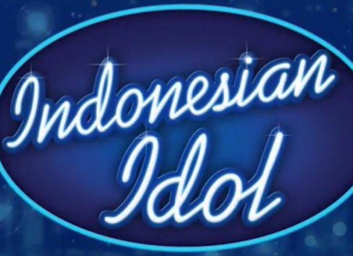 ajang pencarian bakat indonesian idol