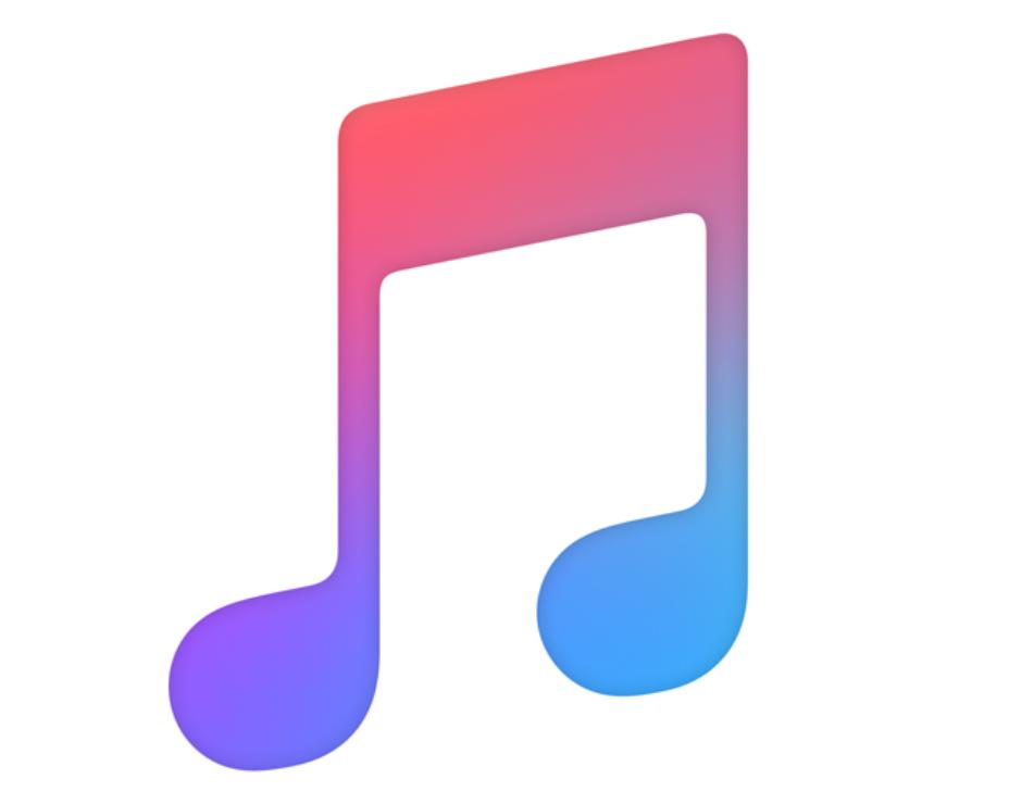 layanan streaming apple music