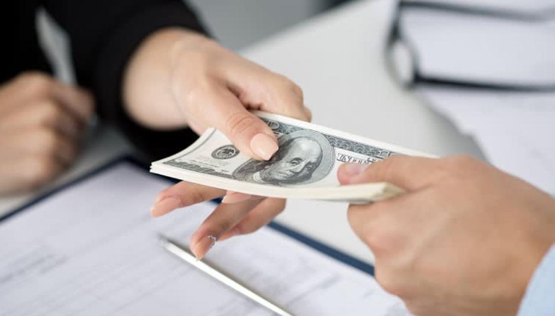 pentingnya pengelolaan pinjaman dana